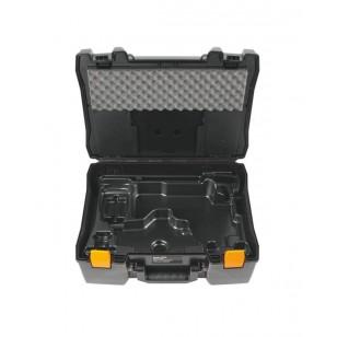 Rozšířený kufr pro testo 330i