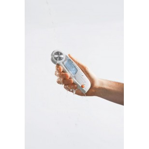 testo 104 vodotěsný sklápěcí teploměr