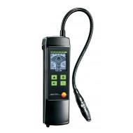 testo 316-4 detektor úniku chladiv (NH3)