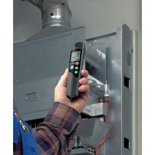 testo 317-3 kapesní detektor CO