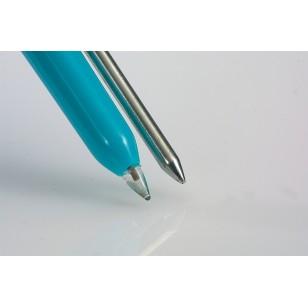 testo 206-pH2  pH metr