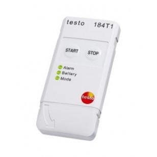 testo 184 T1 záznamník teploty