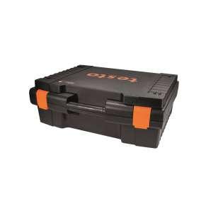 Transportní kufr pro přístroj a sondy