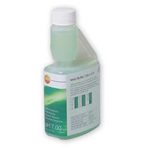 pH puffer 7,00