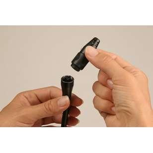 Náhradní senzor čpavku (NH3)